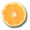 clemenvilla Mandarine